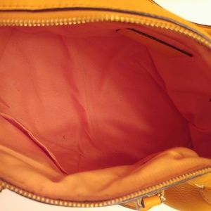 Coach Bags - Lightly loved Coach purse!